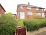 Thumbnail for sale in St. Columbas Close, Gravesend
