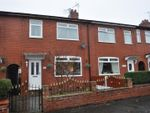 Thumbnail for sale in Freeman Road, Dukinfield