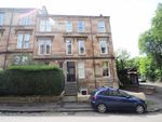 Thumbnail to rent in Turnberry Road, Glasgow