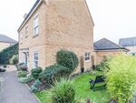 Thumbnail for sale in Willingham, Cambridge