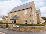 Thumbnail to rent in Spinning Mill Close, Oswaldtwistle, Accrington