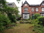 Thumbnail to rent in Claremont Drive, Headingley, Leeds