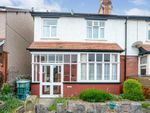 Thumbnail for sale in Victoria Road, Old Colwyn, Colwyn Bay, Conwy