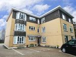 Thumbnail to rent in Frances Court, 130 Richmond Park Road, Bournemouth