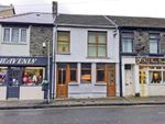 Thumbnail to rent in Pentre -, Pentre