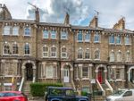 Thumbnail for sale in Victoria Rise, London