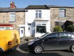 Thumbnail to rent in Stannington View Road, Sheffield
