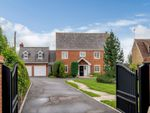 Thumbnail for sale in Risborough Road, Stoke Mandeville, Aylesbury