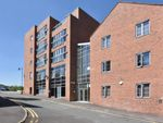 Thumbnail to rent in White Croft Works, 69 Furnace Hill, Sheffield, South Yorkshire