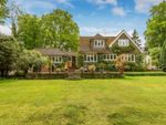 Thumbnail for sale in Furze Hill, The Sands, Farnham