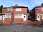 Thumbnail to rent in Mansfield Close, Ashton-Under-Lyne