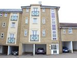Thumbnail to rent in Chelwater, Chelmsford