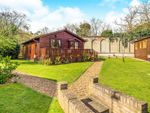 Thumbnail to rent in Lodge Park, Haveringland, Norwich