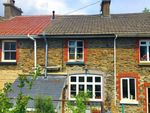 Thumbnail to rent in Orchard Terrace, Buckfastleigh