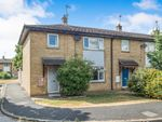 Thumbnail to rent in Falkland Place, Temple Herdewyke, Southam