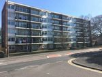 Thumbnail to rent in Springhill Court, Sutton Road, Walsall