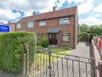 Thumbnail to rent in St Davids Cresent, Aspull, Wigan