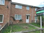 Thumbnail for sale in Burnbush Close, Stockwood, Bristol