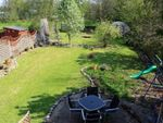 Thumbnail for sale in Shepherds Mill, West Huntingtower, Perth