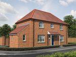 Thumbnail to rent in Defoe Lane, Spalding, Lincs, Spalding