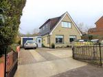 Thumbnail for sale in Valley Road, Worrall Hill, Lydbrook