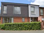 Thumbnail for sale in Mill Court, Sketty Park Close, Swansea