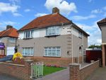 Thumbnail for sale in Laughton Road, Northolt