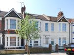 Thumbnail to rent in Leghorn Road, Kensal Green