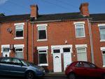 Thumbnail to rent in Stone Street, Penkhull, Stoke-On-Trent
