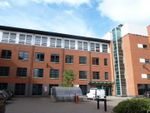 Thumbnail to rent in Foundry House, 3 Millsands, Sheffield