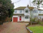 Thumbnail for sale in Chaulden Lane, Hemel Hempstead