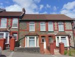 Thumbnail for sale in Mound Road, Maesycoed, Pontypridd