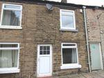 Thumbnail to rent in Hurdsfield Road, Macclesfield