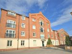 Thumbnail to rent in Princes Drive, Worcester