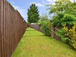 Thumbnail for sale in Allnutts Road, Epping, Essex