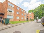 Thumbnail for sale in Harris Court, 15 Park Avenue, Hockley