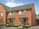 """Thumbnail to rent in """"Wilford"""" at Stoke Road, Poringland, Norwich"""
