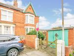 Thumbnail for sale in Moreton Grove, Wallasey