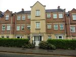 Thumbnail for sale in Whitehall Road, Farnley