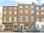 Thumbnail to rent in Hertford Street, Mayfair, London