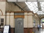 Thumbnail to rent in Manchester Victoria Railway Station, Station Approach, Manchester, Greater Manchester