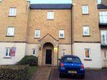 Thumbnail to rent in Tenby Grove, Kingsmead, Milton Keynes