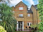Thumbnail to rent in Old School Mews, Staines-Upon-Thames, Surrey
