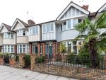 Thumbnail for sale in St. Margarets Road, St Margarets