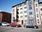 Thumbnail to rent in Beith Street, Glasgow