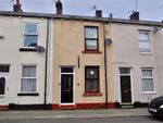 Thumbnail to rent in Bass Street, Dukinfield