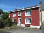 Thumbnail to rent in Rose Cottage, Wallis, Haverfordwest, Pembrokeshire