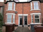 Thumbnail to rent in 24 Merridale Road, Wolverhampton, West Midlands