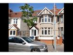 Thumbnail to rent in Beechwood Gardens, Ilford