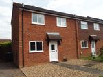 Thumbnail to rent in Spencer Way, Stowmarket